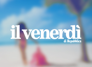 La Repubblica - Preview